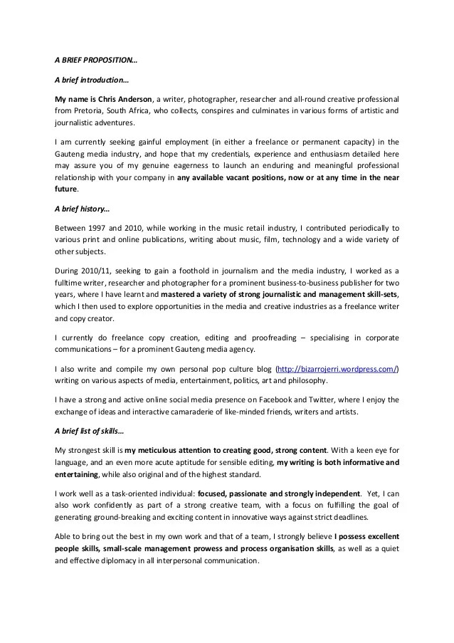 writing guide 2014 professional resume writing services yazh co