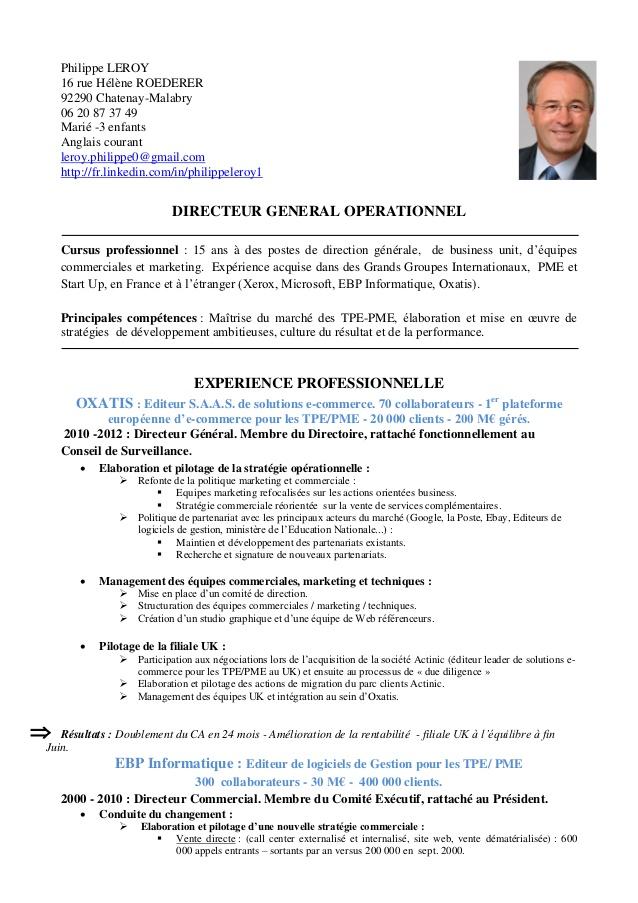 effective resume templates sample teacher hiring support center