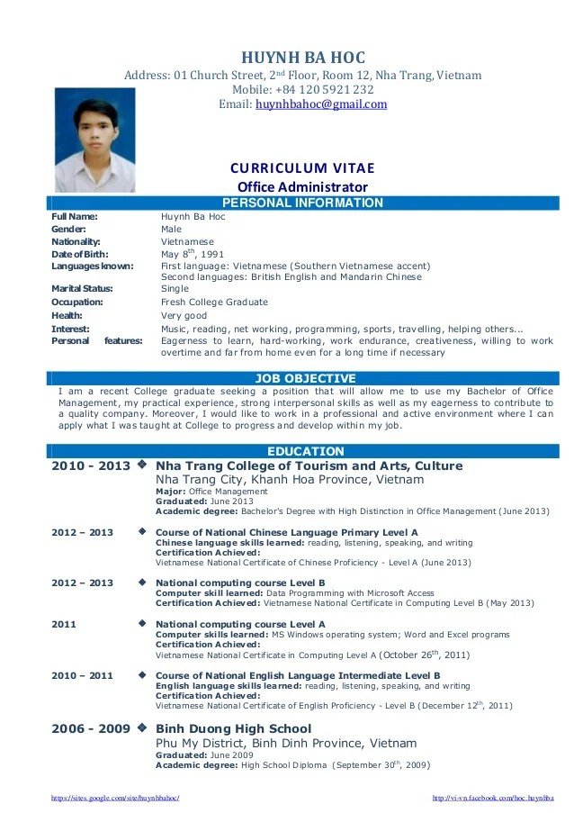 40 Sample Resume Formats Free Download for Freshers Any.