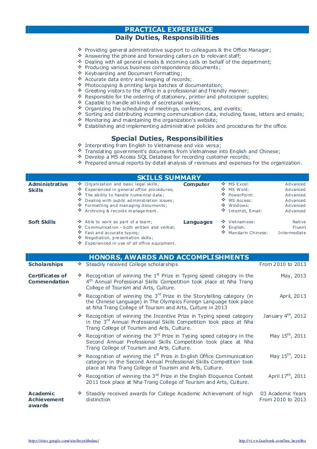 Nursing Resume Tips and Samples to Nuture Your Career