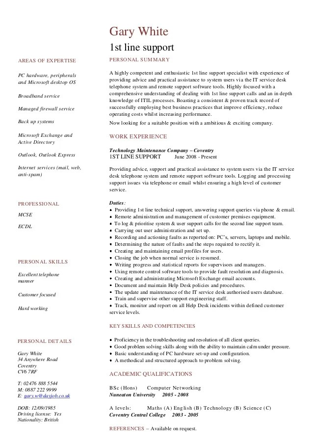 beauty therapy cv cv resume examples to for beauty therapist