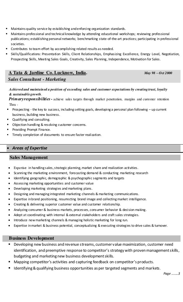 senior manufacturing engineer templates to showcase six sigma resume Perfect Resume Example Resume And Cover Letter