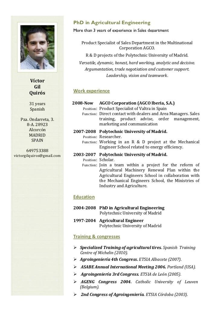 resume franois parvex english english teacher resume 3 resume in