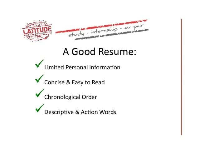 cv vs resume writing a examples of cv resume cv sample latest cv