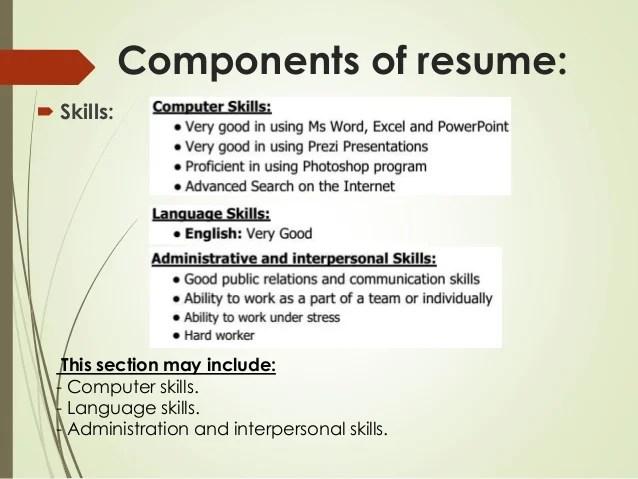 Foreign Language Teacher Job Description Career Outlook