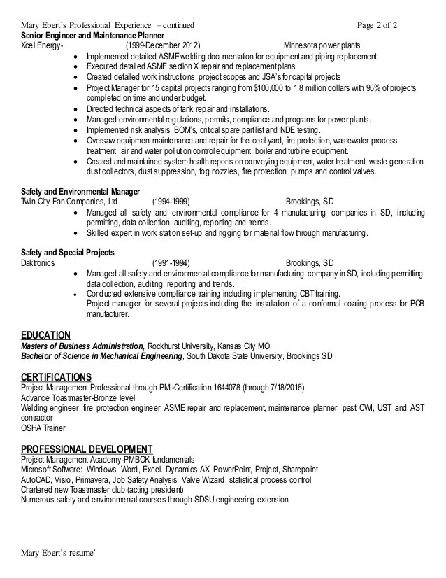 resume top resume template best marketing resume templates ehs resume