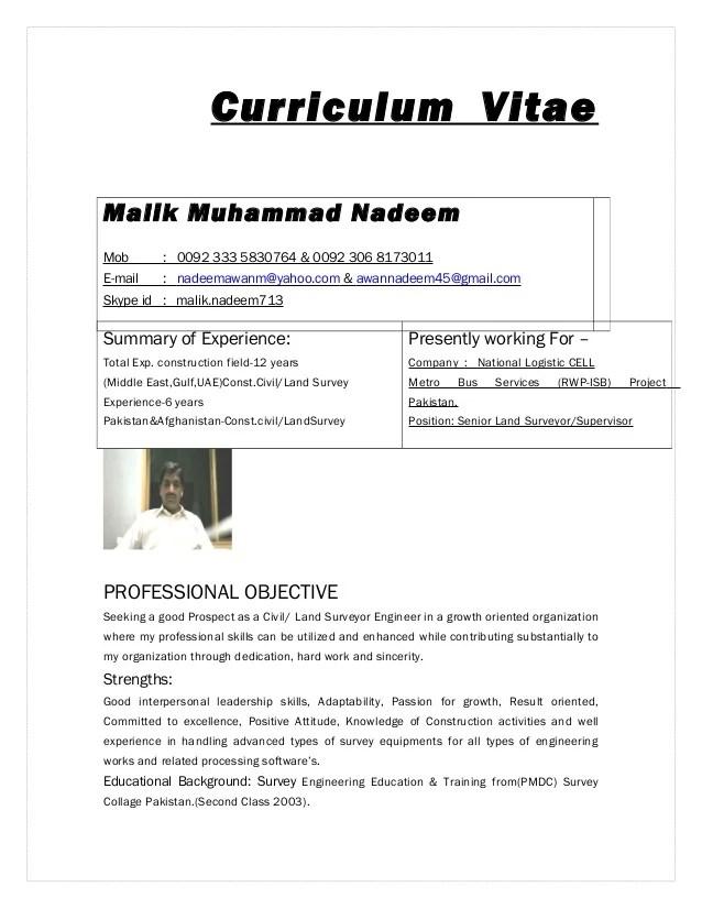 land surveyor resume pdf math tutor cover letter electrical - Land Surveyor Resume