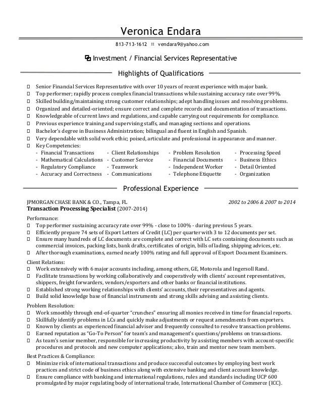 example of profile essay doc example profile in resume com ...