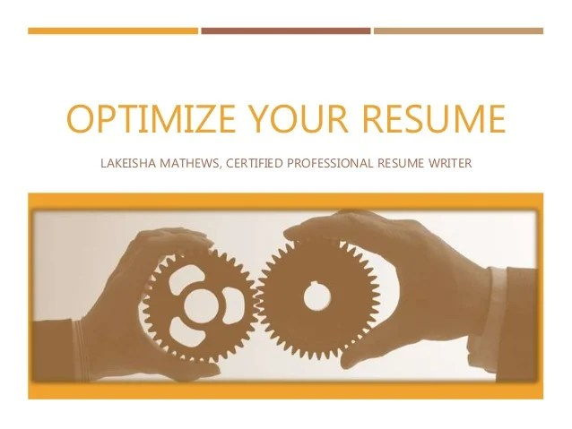 certified resume writer singapore best mba essay editing service