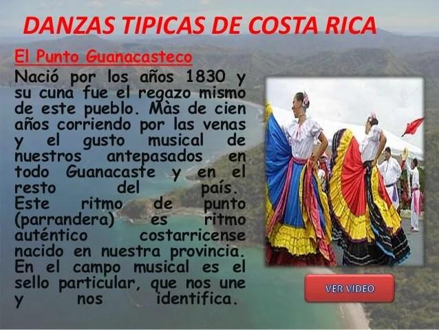 Las 15 Leyendas Y Mitos De Costa Rica Mas Populares Lifeder