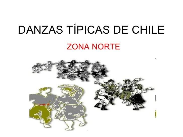 Folclore De Chile Wikipedia La Enciclopedia Libre