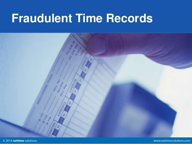Image Result For Stratustime Time Clock