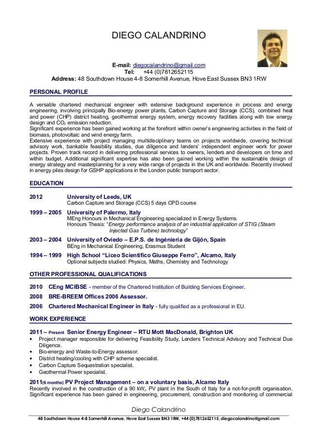 Management Consulting Resume Sample Pinterest. Professional Summary  Customer Service Resume Nmctoastmasters  Management Consulting Resume Sample