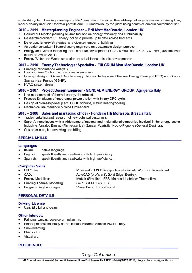 Pmp Certification Resume. jason hyatt project manager 2014 11 27 ...