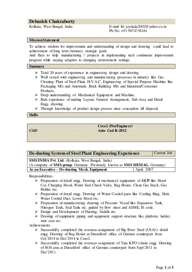 famous asian essay writers scam meaning of abstract in report resume draftsman mechanical the
