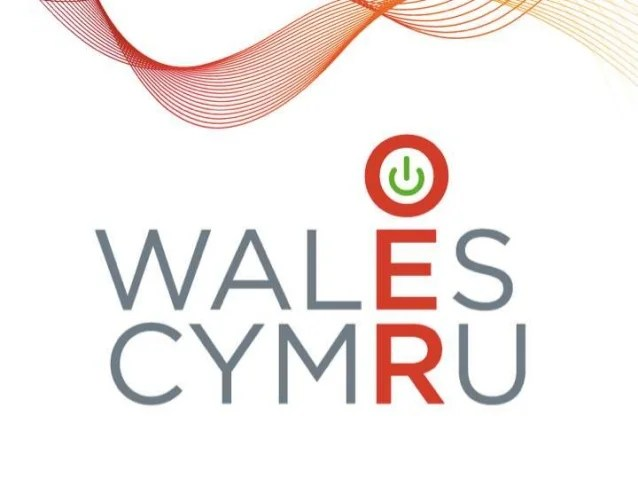 ALT-C 2014 Presentation Slides OER Wales Cymru Project : A Collaboration to embed Open Educational Resources and Practice in the HE Sector in Wales