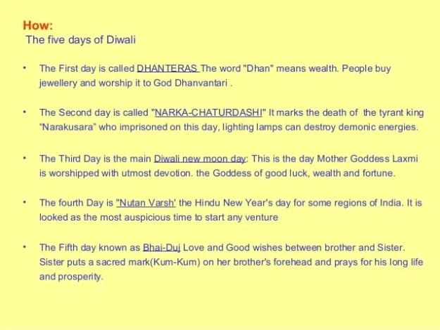 Image result for diwali 5 days of diwali
