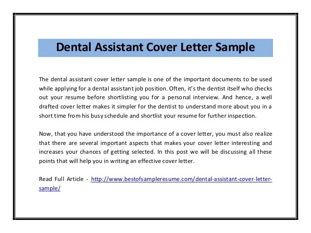 Cover letter examples for irs