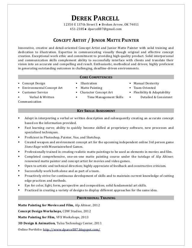 Interpreters Help Help Assignments sample resume for painter job