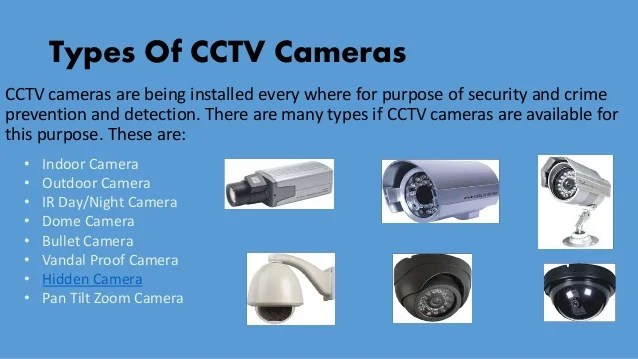 Indoor Outdoor Security Camera Systems Wireless