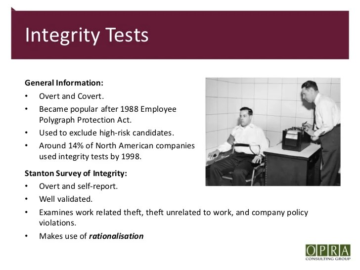 What Job Security Definition