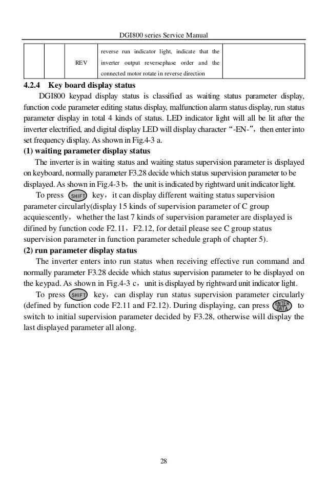 Ccip bgp lab manual ebook manual mz300 engine ebook beritabahagia us array ib cover sheet ibm ibiza ibm invoice templates 2019 invoice rh quickordcers tk fandeluxe Gallery