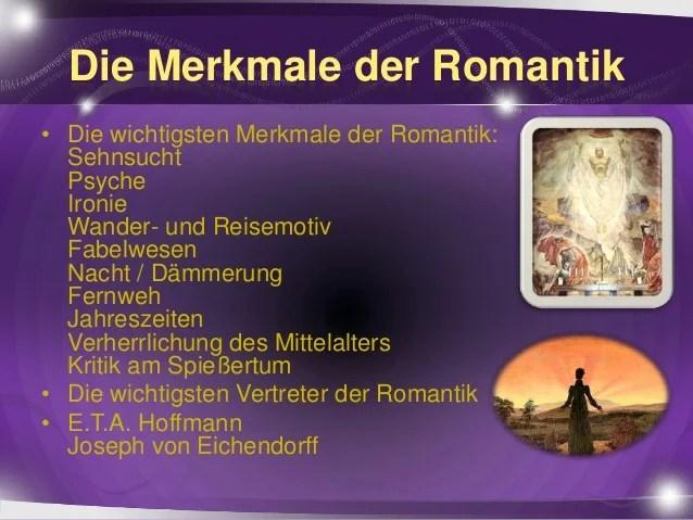 Fruhlingsbilder Aus Der Epoche Der Romantik Kunst Gemalde