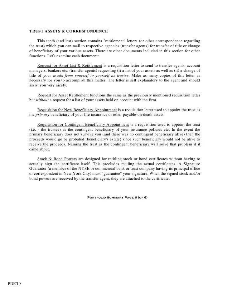 Doc12751650 Requisition Letter Samples Requisition Letter – How to Write Requisition Letter