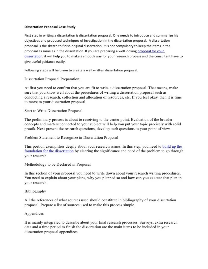 Page Research Paper Proposal Examples  Homework For You