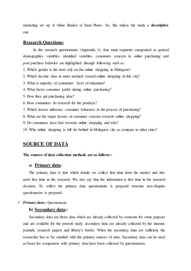 Resume Writer Direct 7HOW0 Warehouse Coordinator Resume Sample