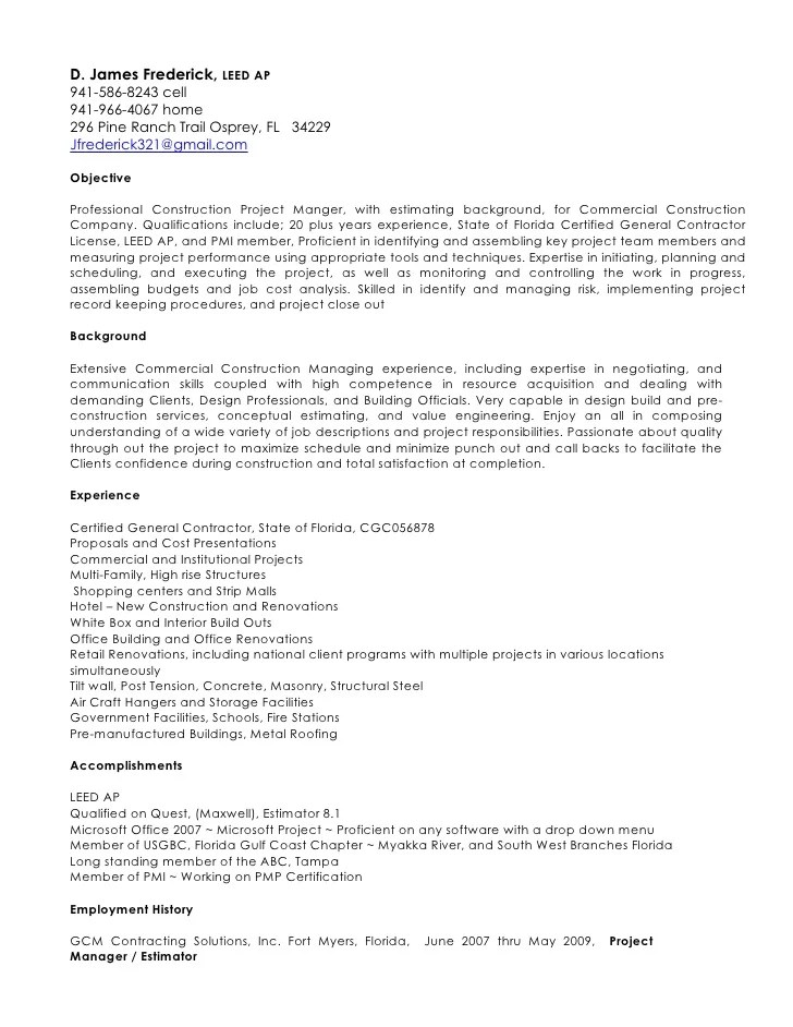 E Resumes. Resume Examples Basic Resume Examples First Basic