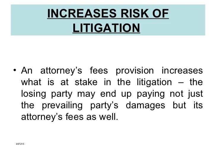 June 2011 Business Law Amp Order Thomas J Cavalier