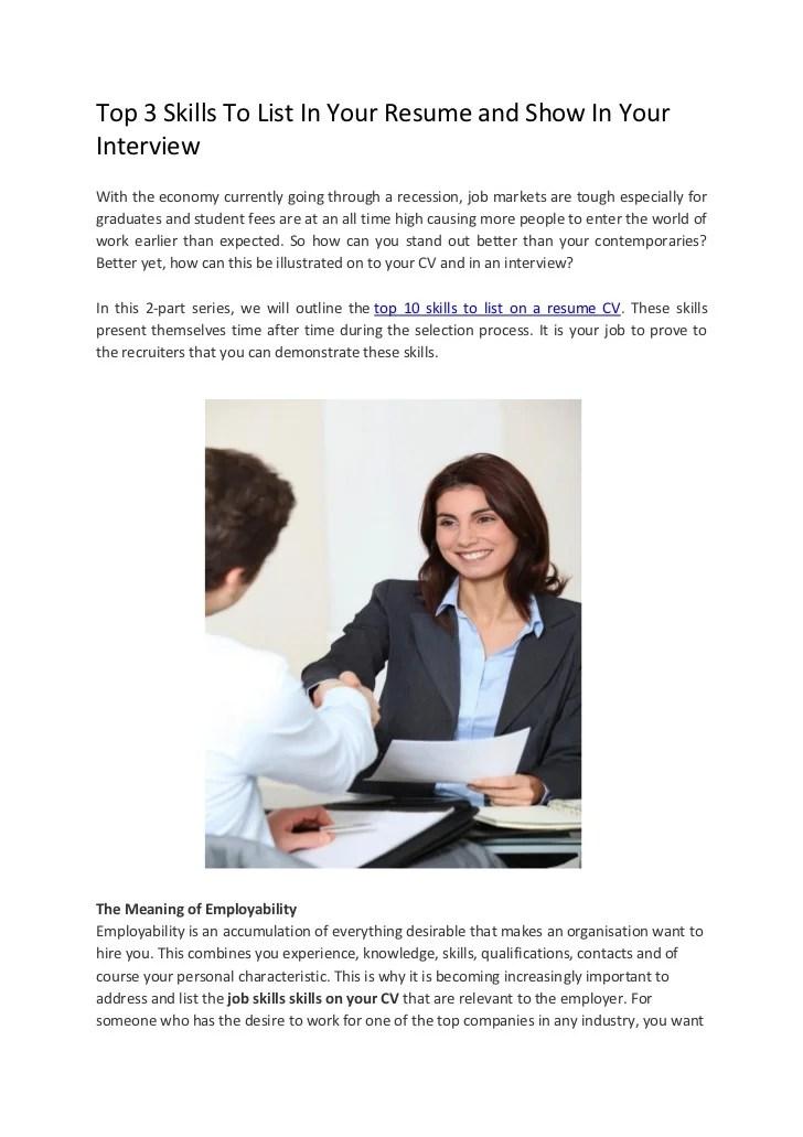 Top 3 Resume Skills. Top 8 Procurement Engineer Resume Samples