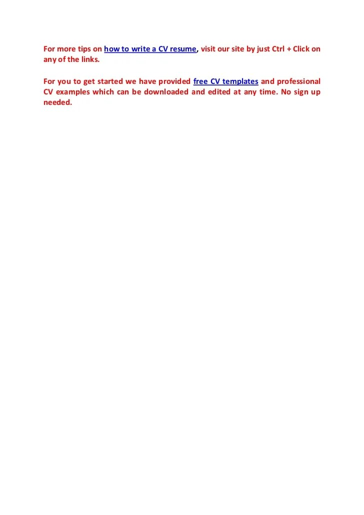 1000 ideas about resume writing on pinterest resume tips make a