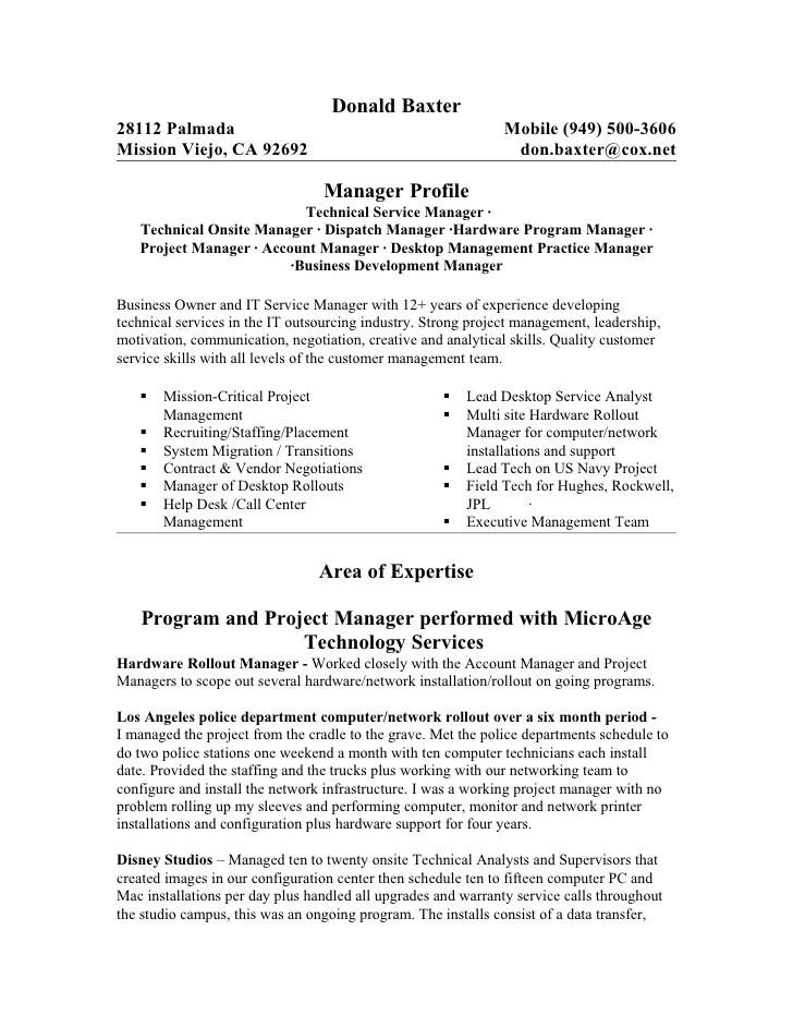 Resume writers in orange county california for Resume writer orange county