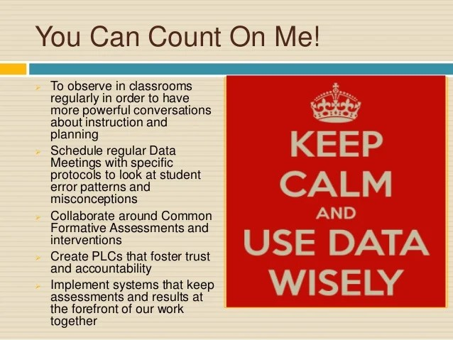 Formative Instructional Practices Powerpoint