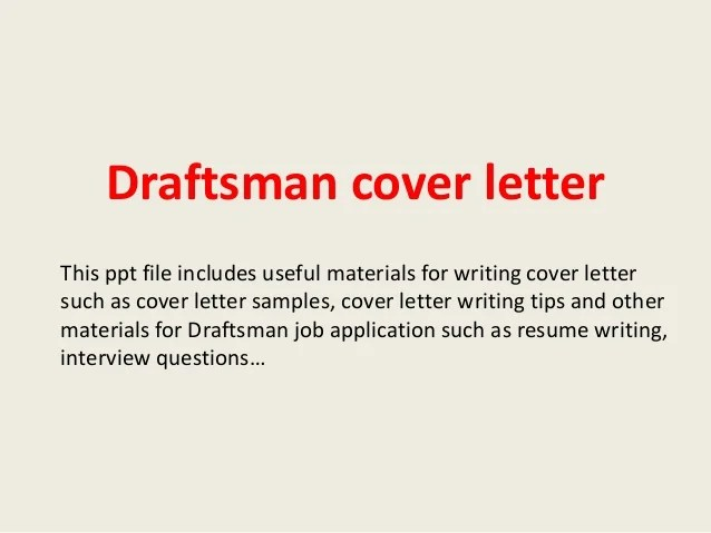steve newman. draftsman best text for resume best sample ...
