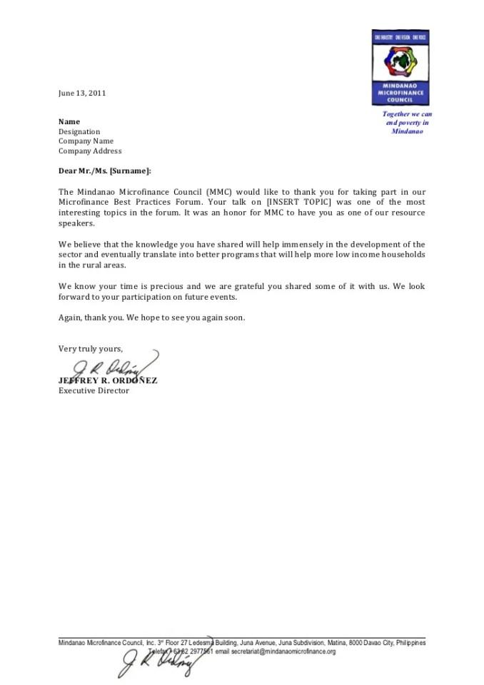 Formal invitation letter for seminar speaker newsinvitation example of formal invitation letter for seminar is great stopboris Choice Image
