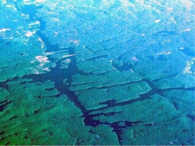 Hasil gambar untuk rectangular drainage