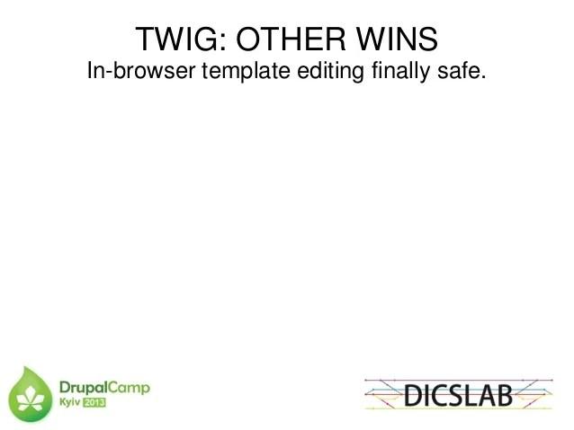 Twig Template  album 12x12 for whcc digitaleyecandy  slim