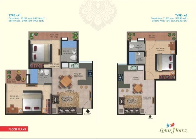 floor plan 2bhk , 1bhk lotus homz gurgaon, lotus affordable gurgaon, lotus realtech pvt. ltd, lotus homz sector 111 gurgaon, lotus homz sector 111 draw result, lotus affordable housing draw result, lotus realtech pvt. ltd affordable, tashee capital gateway sector 111 gurgaon, lotus greens gurgaon,