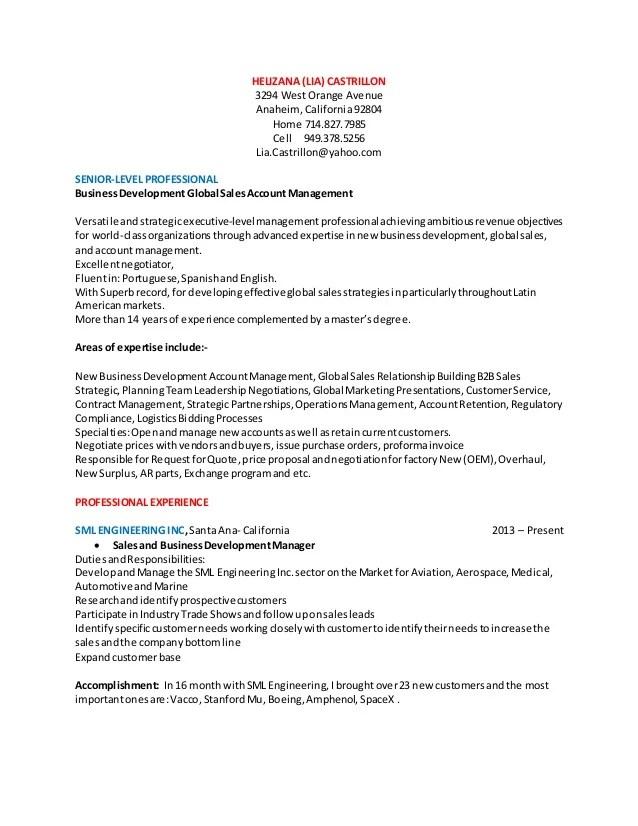 E Resume Builder. resume builder e resume builder free resume ...