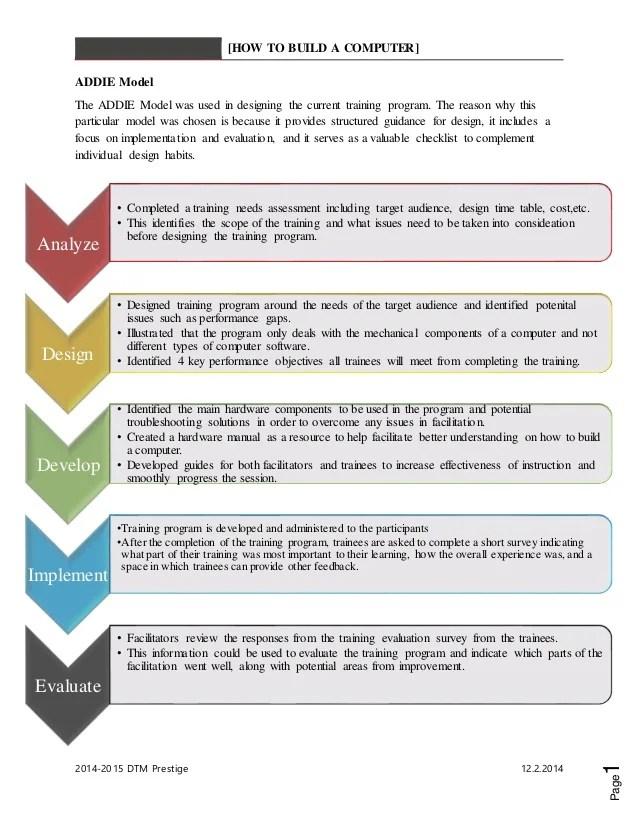 Final Training Facilitator Guide 2
