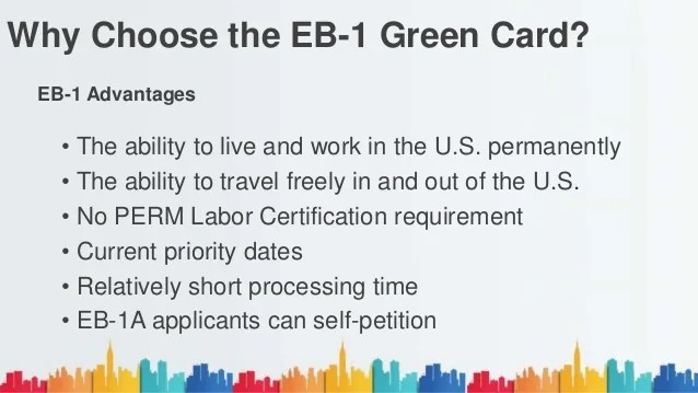 green card eb1 processing time   Poemview.co