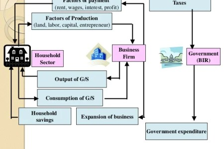Circular flow diagram with government best wild flowers wild flowers circular flow of income in three sector economy flow chart of three sector economy living economics circular flow transcript diagram circular flow of income ccuart Gallery