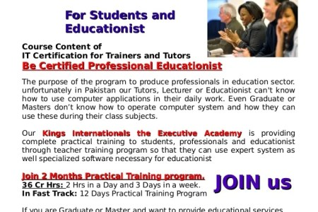 References on Resume » montessori certification online | References ...