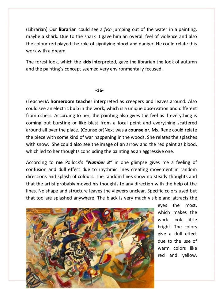 art extended essays Exampleessayscom is your one-stop source for fresh ideas on a wide selection of writing topics  use our essays as frames of reference for research.