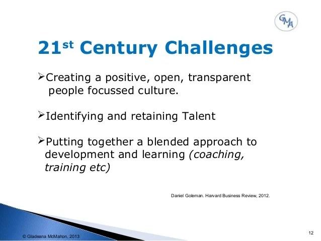 Effective Strategies for Effective Leaders