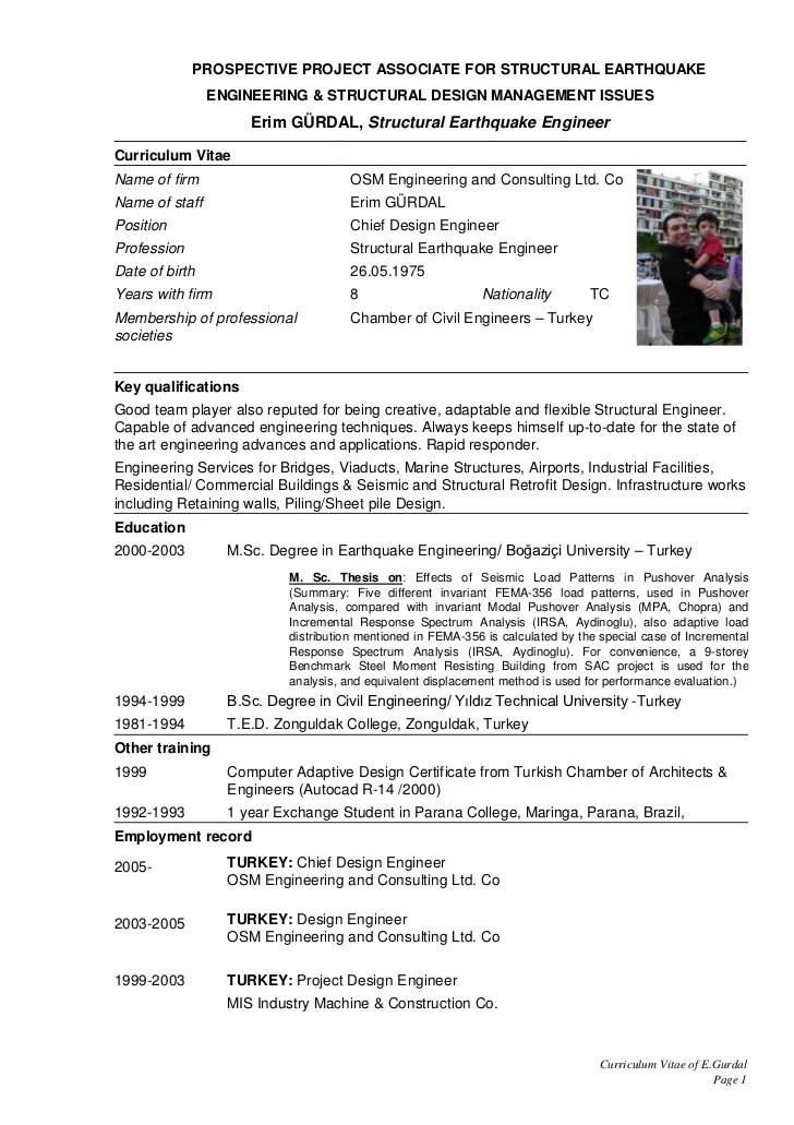 drilling engineer resume sle iopsnceiop web fc2