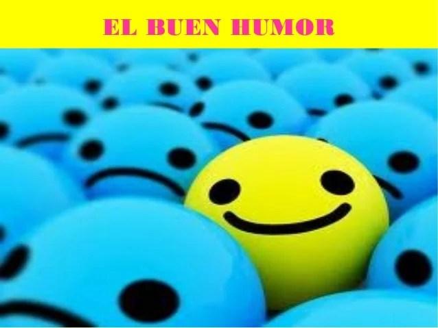 Taringa Buen Humor 1